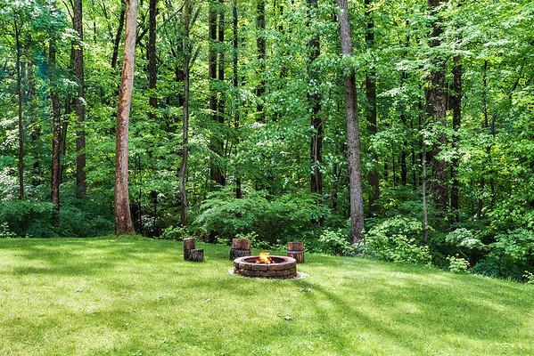 Leaf Realtors Robin Eskind 192 Mine Hill Rd Mount Olive NJ-online-16