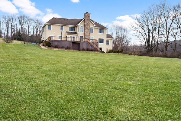 Leaf Realtors Robin Eskind 193 Old Turnpike Rd Califon NJ-online-03