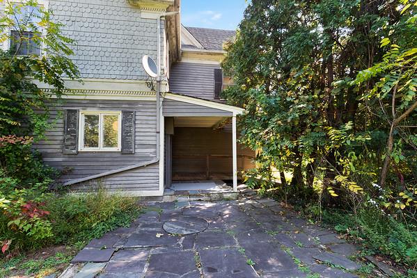 Leaf Robin Eskind 23 Old Turnpike Rd Oldwick NJ-online-08
