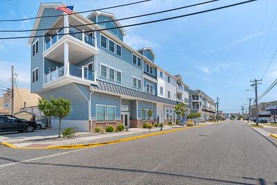 Jason Lepore Remax 111 63rd St Unit 305 Sea Isle City NJ-online-01