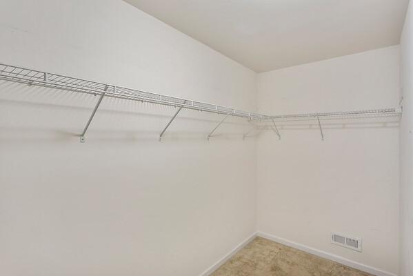 Jason Lepore Remax 208 Blue Jay Lane Sewell NJ-online-17