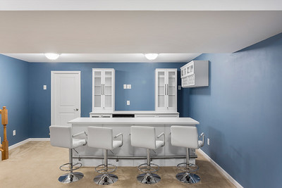 Jason Lepore Remax 208 Blue Jay Lane Sewell NJ-online-12