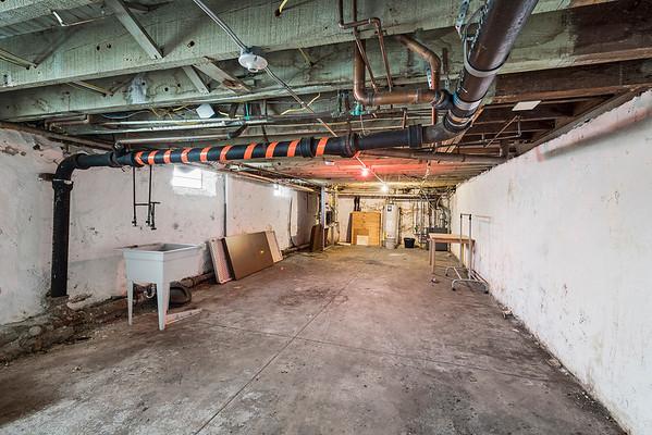 Michael Serratore ReMax 636 Haverford Rd Havertown PA-online-23