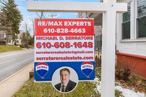 Michael Serratore ReMax 636 Haverford Rd Havertown PA-online-02