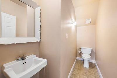 Michael Serratore ReMax 636 Haverford Rd Havertown PA-online-13