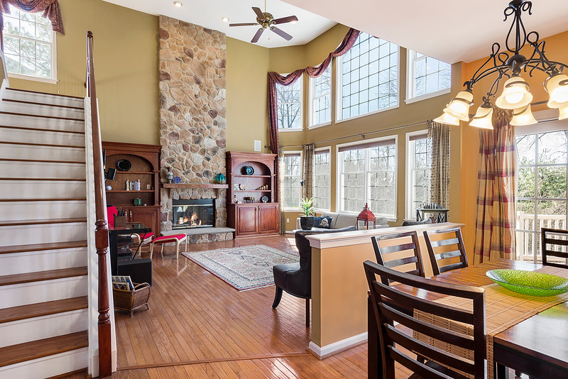 Beth and Tom Weber ReMax 2514 Condor Drive Audubon PA-online-17