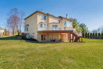 Beth and Tom Weber ReMax 2514 Condor Drive Audubon PA-online-04