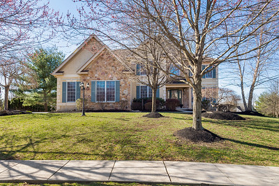 Beth and Tom Weber ReMax 2514 Condor Drive Audubon PA-online-01