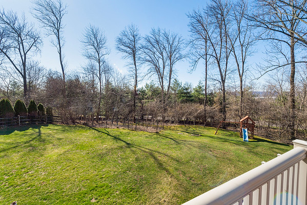 Beth and Tom Weber ReMax 2514 Condor Drive Audubon PA-online-07