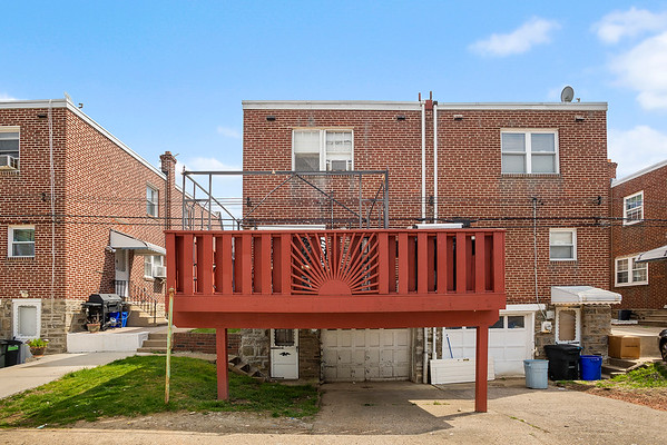 Larry Levin Realty Mark 6422 Algon Ave, Philadelphia, PA-online-04