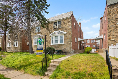 Larry Levin Realty Mark 6422 Algon Ave, Philadelphia, PA-online-02