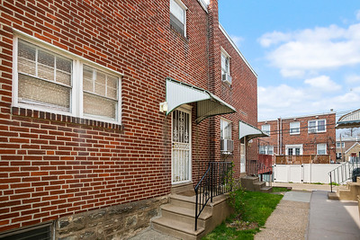 Larry Levin Realty Mark 6422 Algon Ave, Philadelphia, PA-online-03