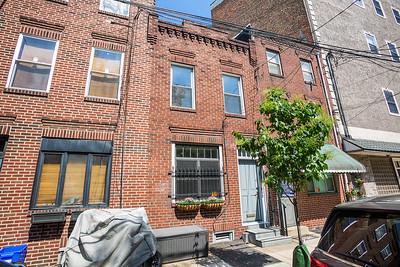 Larry Levin 908 E Passyunk Ave, Philadelphia, PA-online-21