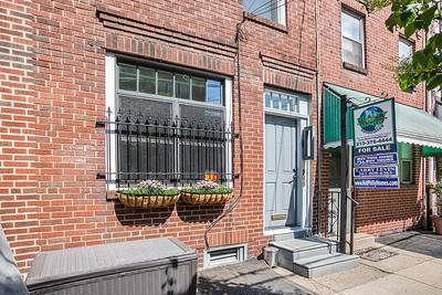 Larry Levin 908 E Passyunk Ave, Philadelphia, PA-online-20