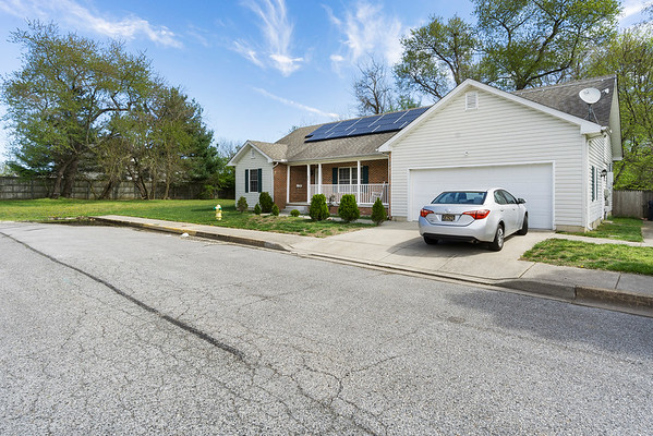 Angela DiCualco Redfin 411 N Catherine St Middletown DE-online-01