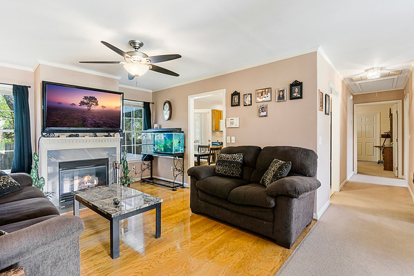 Angela DiCualco Redfin 411 N Catherine St Middletown DE-online-06