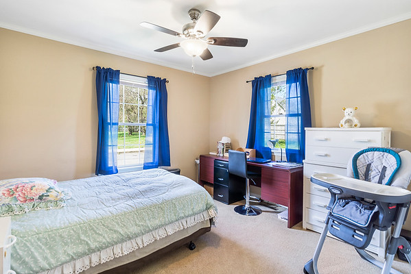 Angela DiCualco Redfin 411 N Catherine St Middletown DE-online-19