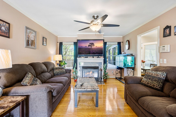 Angela DiCualco Redfin 411 N Catherine St Middletown DE-online-05