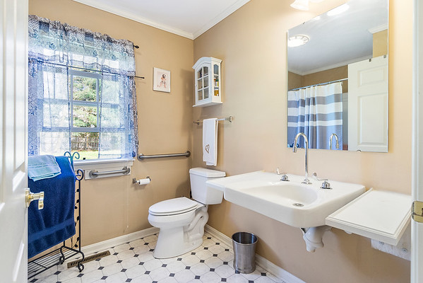 Angela DiCualco Redfin 411 N Catherine St Middletown DE-online-17