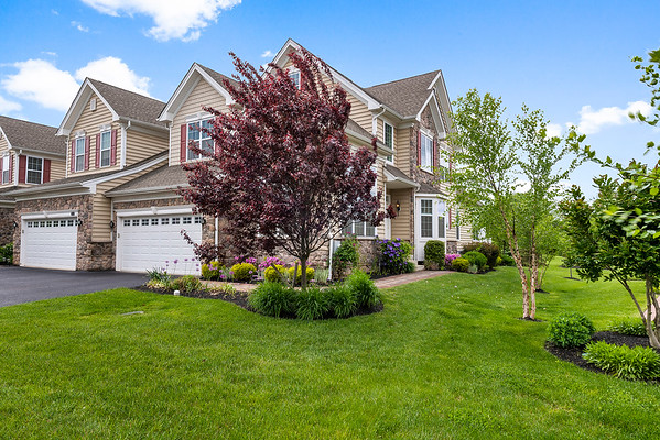 Redfin Barbara Berue 218 Hopewell Dr Collegeville PA-online-21