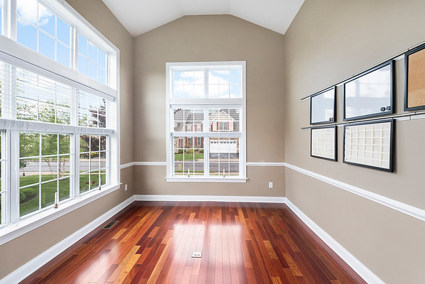 Redfin Barbara Berue 218 Hopewell Dr Collegeville PA-online-02