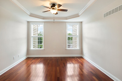Redfin Barbara Berue 218 Hopewell Dr Collegeville PA-online-06