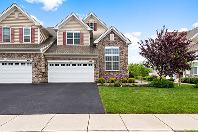 Redfin Barbara Berue 218 Hopewell Dr Collegeville PA-online-20