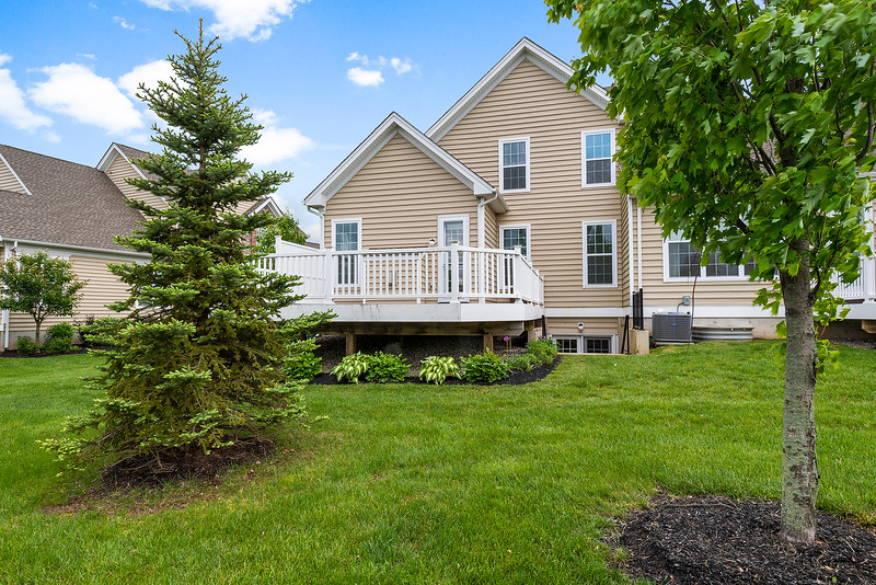 Redfin Barbara Berue 218 Hopewell Dr Collegeville PA-online-23