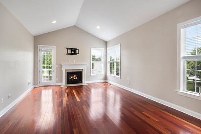 Redfin Barbara Berue 218 Hopewell Dr Collegeville PA-online-05