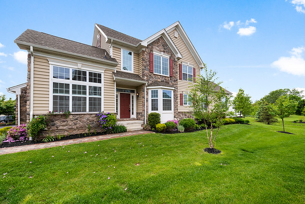 Redfin Barbara Berue 218 Hopewell Dr Collegeville PA-online-22