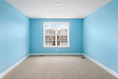 Redfin Barbara Berue 218 Hopewell Dr Collegeville PA-online-15