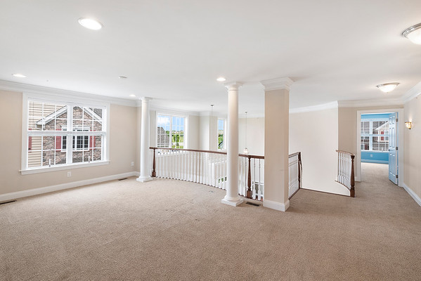 Redfin Barbara Berue 218 Hopewell Dr Collegeville PA-online-12