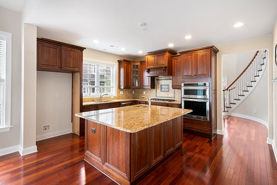 Redfin Barbara Berue 218 Hopewell Dr Collegeville PA-online-04