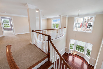Redfin Barbara Berue 218 Hopewell Dr Collegeville PA-online-11