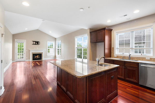 Redfin Barbara Berue 218 Hopewell Dr Collegeville PA-online-03