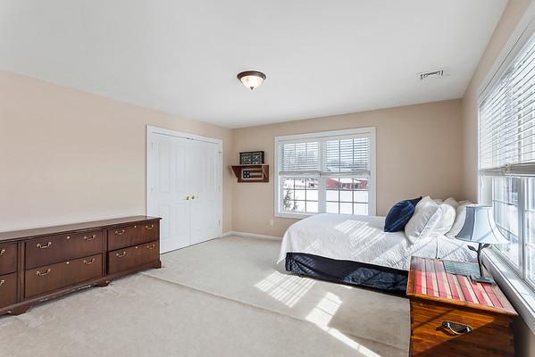 Redfin Darlene Schror 141 Parker Rd Long Valley NJ-online-19