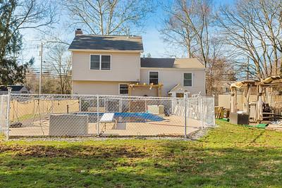 Redfin Darlene Schror 80 Bennington Parkway Franklin Park NJ-online-06