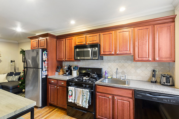 Redfin Kash Vaidya 145 Grand St Jersey City NJ-online-09