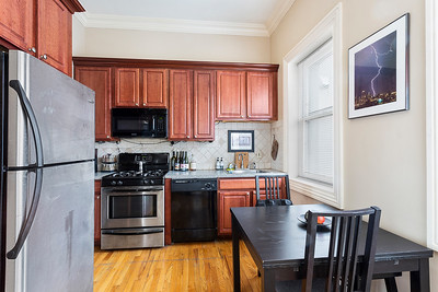 Redfin Kash Vaidya 145 Grand St Jersey City NJ-online-14