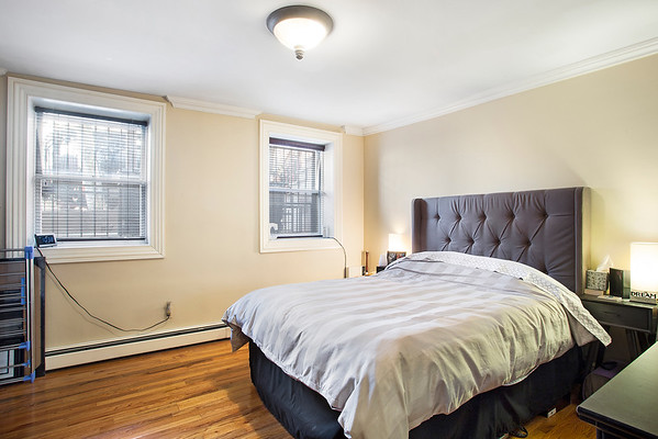 Redfin Kash Vaidya 145 Grand St Jersey City NJ-online-11