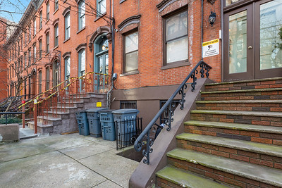 Redfin Kash Vaidya 145 Grand St Jersey City NJ-online-05