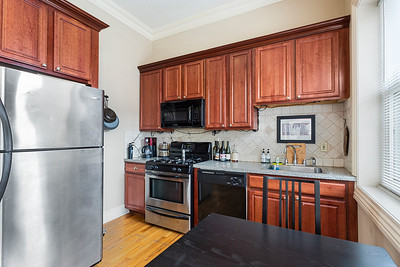 Redfin Kash Vaidya 145 Grand St Jersey City NJ-online-15