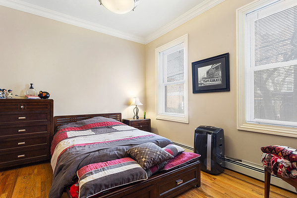 Redfin Kash Vaidya 145 Grand St Jersey City NJ-online-19
