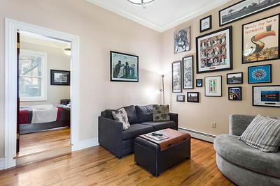 Redfin Kash Vaidya 145 Grand St Jersey City NJ-online-16
