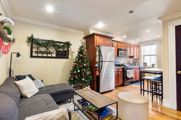 Redfin Kash Vaidya 145 Grand St Jersey City NJ-online-07