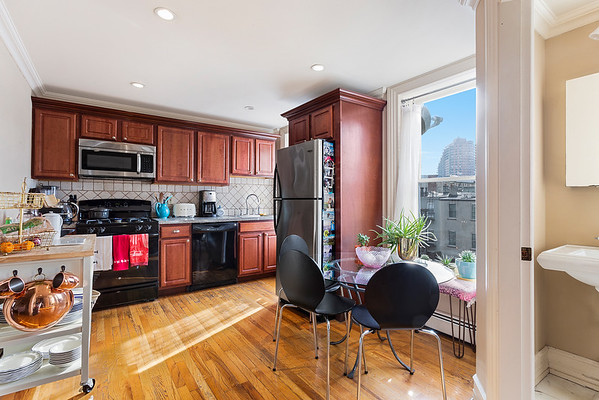 Redfin Kash Vaidya 145 Grand St Jersey City NJ-online-20