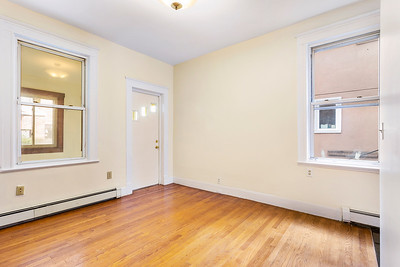 Redfin Kash Vaidya 56 Kensington Ave Jersey City NJ-online-08