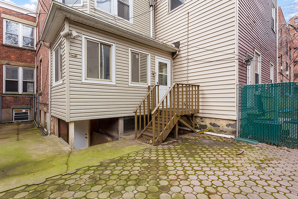 Redfin Kash Vaidya 56 Kensington Ave Jersey City NJ-online-20