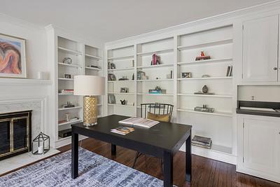 Tiffany Fasone 117 Booth Lane Haverford PA-online-08