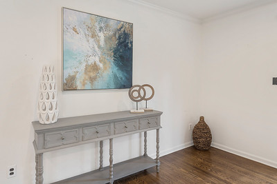 Tiffany Fasone 117 Booth Lane Haverford PA-online-11